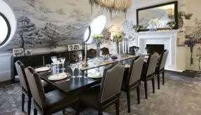 dining room table seats 12. exciting dining room tables that seat 12 or more table seats foter
