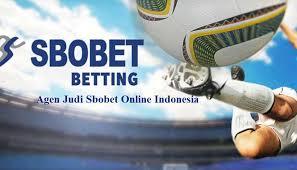 Agen Sbobet Indonesia Terpercaya Paling Luas Jangkauannya - SBOBET Mobile  Indonesia, Judi Online Bola SBO ID