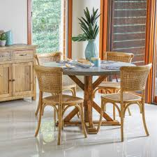 country style dining room furniture. Dining Chairs Country Style Room Furniture (