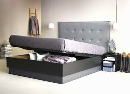 Lit Armoire Escamotable Conforama Le Genial Schlafzimmer Komplett