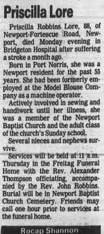 Clipping from The Millville Daily - Newspapers.com