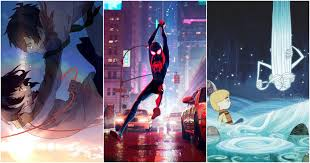 The 50 best animated movies of the 2010s looking back on the decade, it's clear we've lived through a new disney renaissance, as the studio hit its groove with frozen , moana , and zootopia. The 10 Best 2010s Animated Movies Not By Disney Or Pixar According To Imdb