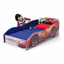 disney cars bedroom furniture. toddler race car bed lightning mcqueen kids bedroom disney cars furniture wooden