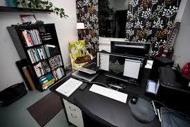 dozen home workspaces. interesting dozen home workspaces official workspace r on perfect design