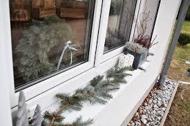 Diy Paravent Für Fenster Elas Dekoideen