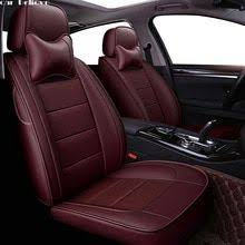 243 Best Automotive images | Car, Leather car seat covers, Car seats
