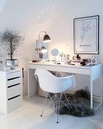 white desk ikea brilliant white desk ideas with best 20 desks on home furnishings chic