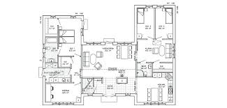 h shaped house plans l floor beautiful wonderful i ideas best with pool in middle h shaped house plans