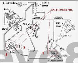 power steering diagram ford elegant luxury 2008 ford escape power power steering diagram ford best of ford 601 wiring diagram