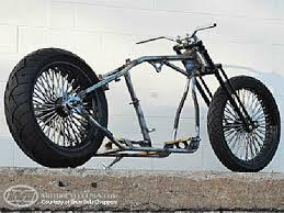 brass balls choppers offering rollers and kits motorcycle usa