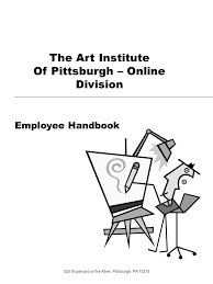 of pittsburgh online division ppt download 457 Plan Withdrawal For Home Purchase of pittsburgh online division 457 Plan Clip Arts