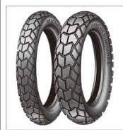Image result for new bike tyre