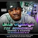 The Chronicles [Chopped & Screwed]