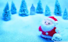 christmas wallpaper hd widescreen santa. Contemporary Christmas Wide  And Christmas Wallpaper Hd Widescreen Santa