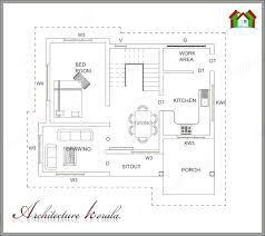 house plans to build modern home plans with cost to build best low medium cost house plans to build affordable