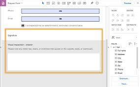 How To Make Survey Form In Word Convert Existing Forms To Fillable Pdfs In Adobe Acrobat Dc
