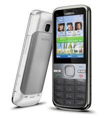 nokia 4g phones. nokia c5 mobile phone 4g phones r