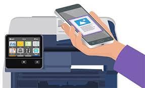 Resultado de imagen para Xerox Impulsa la Productividad en la Oficina con la Nueva Familia de Impresoras Multif