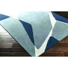 round blue area rug brown blue area rug blue and brown rug brown and blue area round blue area rug