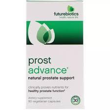 Futurebiotics <b>Prostate Prostadvance</b>