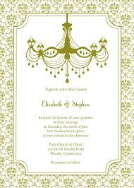Invitation Cards Template Free Download Free Printable Wedding Invitation Cards Wedding Free Printable