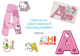 Hello Kitty Templates And Coloring Pages Free Printables Oh My