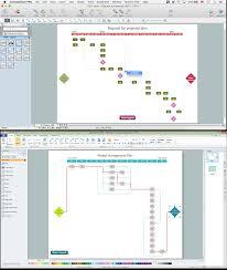 Online Network Diagram Design Tool Activity On Node Network Diagramming Tool How To Discover