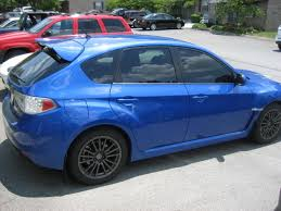 35 window tint wrx. Plain Window WRB 35 All The Way Around In 35 Window Tint Wrx
