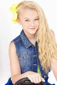 JoJo Siwa Wallpapers 2018 for Android ...
