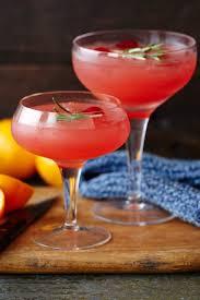 Best 25 Pitcher Drinks Ideas On Pinterest  Party Drinks Rum Party Cocktails Vodka