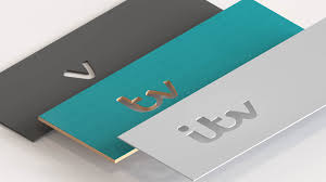 How can i reset my password? Itv Crafts New Layered Identity Newscaststudio