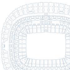 Kenan Stadium Seating Chart Seat Numbers 17 Factual Wembley Stadium Seating Chart Seat Numbers