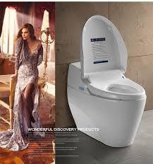 smart toilet ile ilgili görsel sonucu