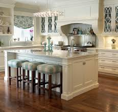 Small Picture Guide To Choosing The Right Kitchen Counter Stools