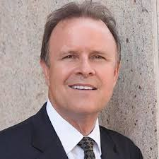 Bernie Brady - Skyline Home Loans Nmls #1190632 - Home   Facebook