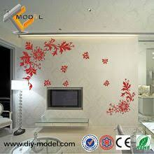 Wallpaper Design Home Decoration Mesmerizing Designer Home Wallpaper Photos Best inspiration home 79