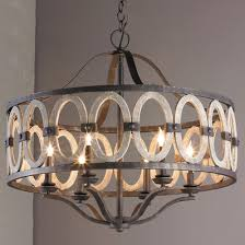 rustic wood chandelier regarding chandeliers farmhouse wrought iron shades of light decorations architecture rustic