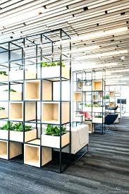 Office panels dividers Tall Office Office Dividers Office Dividers Ideas Home Design Ideas Best Office Dividers Ideas Office Dividers Ideas Home Office Dividers Manningfamilyorg Office Dividers Office Awesome Office Divider Panels Modular Walls