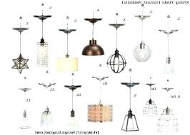 convert recessed light to track light can light to pendant conversion can light conversion to pendant convert recessed light to track