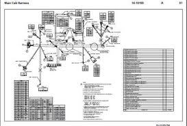 2006 sv650 wiring diagram 2006 image wiring diagram 2005 suzuki sv650 wiring diagram wiring diagram for car engine on 2006 sv650 wiring diagram
