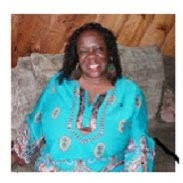"200+ ""Deborah Fields"" profiles | LinkedIn"