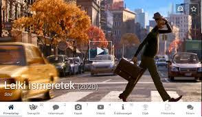 Családi üzelmek 2013 teljes film online magyarul a dílereknek is vannak elveik. Hd Soha Ritkan Neha Mindig Teljes Film Magyarul Videa