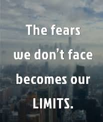 Fear Quotes 100 Really Best Quotes To Overcome Your Fear You Must See Before You Quit 20