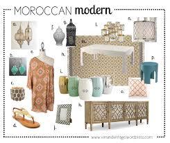 modern moroccan furniture. design obsession moroccan style modern decormoroccan furniture t