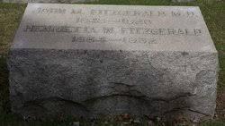 John Mathias Fitzgerald (1848-1920) - Find A Grave Memorial