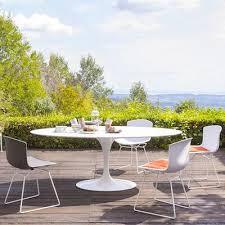 contemporary patio furniture. Modern Patio Table Outdoor Furniture 2Modern For 0 Contemporary