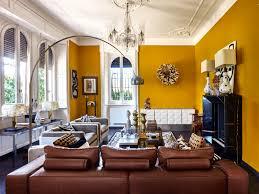 Retro Chic Designer Home Malene Birgers Lake Como Home Defines Bohemian Vintage