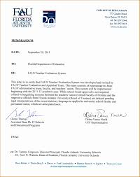 13 Application Letter For Leave Example College Resume