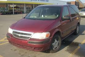 File:2001-04 Chevrolet Venture Short Wheelbase.JPG - Wikimedia Commons