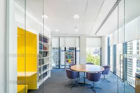 interior design office furniture. Meeting Room Furniture.jpg Interior Design Office Furniture